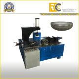 Автоматическая машина Necking головки уплотнения