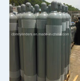 50 Liter HP-Sauerstoff/CO2/Luft-Becken für Gas-Pflanzen