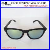 Promotional poco costoso Sunglasses con Mirror Lens (EP-G9218)