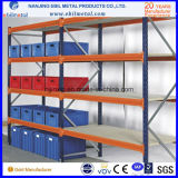 Langes Span Racking von Competitive Price und von Good Quality (EBILMETAL-LSR)