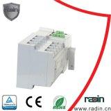 RDS3シリーズは自動転送スイッチ、静的な転送スイッチ力の二倍になる