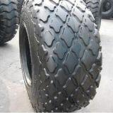 Pneu de chargeur de roue de XCMG, pneu de rouleau de route, pneu de classeur