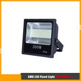 Bestes Flut-Licht 200W IP65 des Preis-3years der Garantie-LED