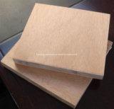 Cara Bintangor contrachapado de madera contrachapada /Fancy/Comercial de la madera contrachapada en Linyi