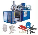 Plastikprodukt-Einspritzung-Blasformen, das Maschine herstellt