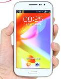 Geopende Gerenoveerd Origineel wint I8552 voor de Androïde Mobiele Telefoon van de Cel