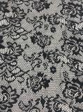 Merletto per i vestiti e lo stile differente ed il colore della tessile domestica disponibili, negoziabile