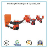 High Quality Trailer Parts Mechanical Suspension American Type