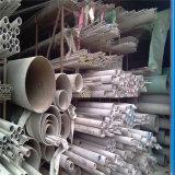 Tubo ASTM 316 dell'acciaio inossidabile ERW/Welded