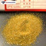 Venta caliente de polvo de diamante sintético con baja impureza