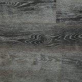 Imperméable en PVC à bas prix/WPC/spc planchers de vinyle
