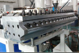 PVC大理石シートの生産ライン