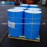 Toynol DS-191H dispersante de alta calidad mejora phthalocyanine pigmento pigmento Azo