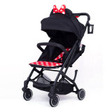 Baby Stroller высокого качества с особым нетерпением