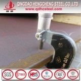 Высокая котельная плита давления A516 Gr70