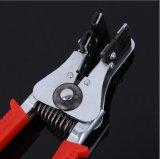 Ручные инструменты щипцов для снятия изоляции провода