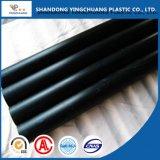 De Stevige Plastic Staaf van uitstekende kwaliteit van Staven PTFE