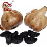 Anti-oxyderend Vergist Zwart Knoflook met minder Scherp Aroma