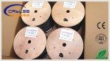 Konkurrenzfähiger Preis CCTV-Kabel Rg59