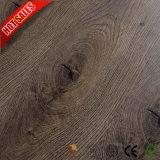 Export Low Cost Grey Color Tile Vinyl Flooring