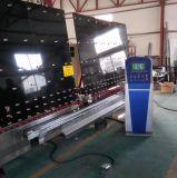 CNCの絶縁のガラス密封剤の押出機のための自動シリコーンのシーリングロボット