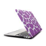 PC Shell-Deckel-Fall-Haut für MacBook mit Retine Bildschirmanzeige