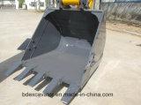 保定のISO9001証明書が付いている新しいクローラー掘削機