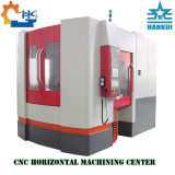 Hmc45熱い販売の中国よい水平機械中心