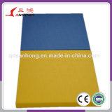 Tatami de Judo de surface en PVC le tapis de sol pour la vente