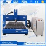 Máquina de trabajo de madera de la carpintería del CNC de la máquina del ranurador del CNC