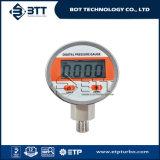 PCM560デジタルの圧力計