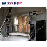 Extrusora dos doces de algodão Exm5600 que deposita fazendo a máquina