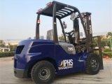 Оборудование погрузо-разгрузочной работы грузоподъемник дизеля 3.5 тонн