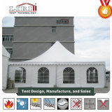 [10إكس10م] [هيغقوليتي] خارجيّة إطار [غزبو] حديقة خيمة لأنّ عمليّة بيع