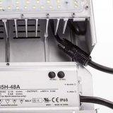 Nuevo Diseño 150W Luz de Panel LED con Lumileds 3030