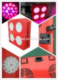 熱いSelling 300W COB IP54 LED Grow Panel
