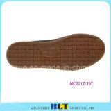 Schoenen van de Stijl van de Tennisschoen van de Vleet van de Mensen van Blt de Zoete