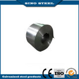 Fer blanc électrolytique principal d'ETP (Export Transfer Prices) T2.5-T5 pour l'emballage en acier en métal pour la nourriture
