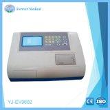 Yj-EV9602 Diagnosismicroplate Clínica (ELISA) Reader