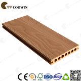 高品質の製造業者の中国の経済的な屋外のDecking