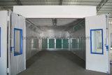Populärer Farbanstrich-Stand-Spray-Stand-Spray-Lack-Stand-Auto-Spray-Stand-Preis