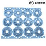 2oz LED PCB를 위한 알루미늄 OSP 회로판