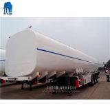 高いSalintyの原油を扱うことができる45000から50000リットルのステンレス鋼タンク