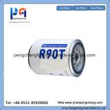 安い価格の高性能R90tの燃料フィルター水分離器