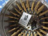 Plucker en poulet électrique en acier inoxydable pour dépilatoire (GRT-55)