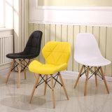 заводская цена белого цвета в стек стул пластиковый стул