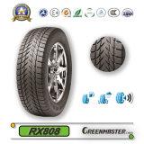 """18""""-26"""" дюймовые шины для Roadster, конвертируемые седан, Coupe шины"""