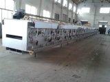 CE/ISO9001公認のビスケットの押す機械