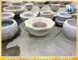 화분 도매 Oriental 돌 작풍