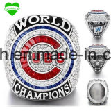 Чiкаго Cubs кольцо 2016 чемпионата для подарка